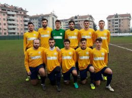 cgb calcio 2017