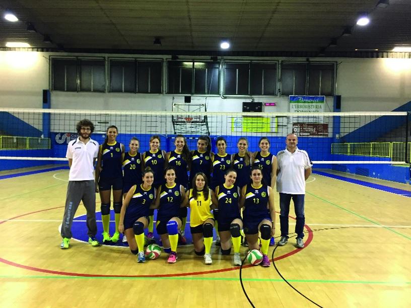 cgb volley 2017