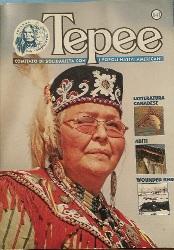rivista indiani